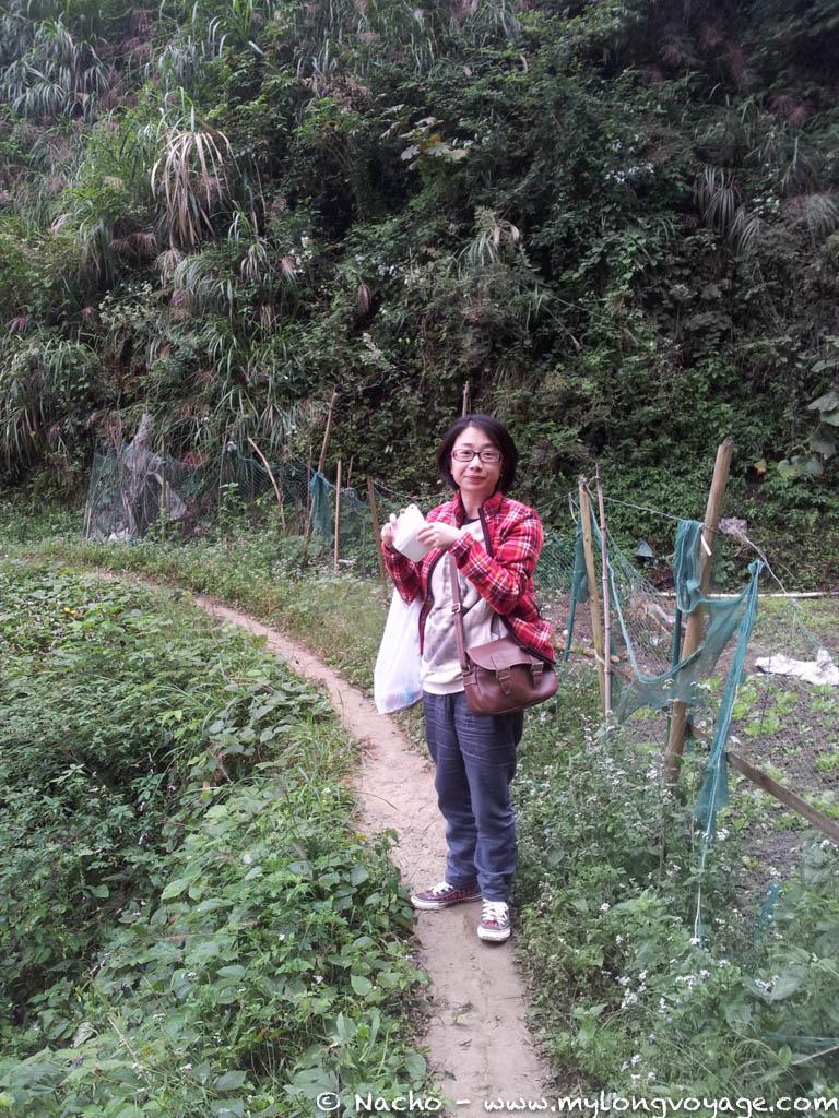 Guiyang and Guizhou 36 164050