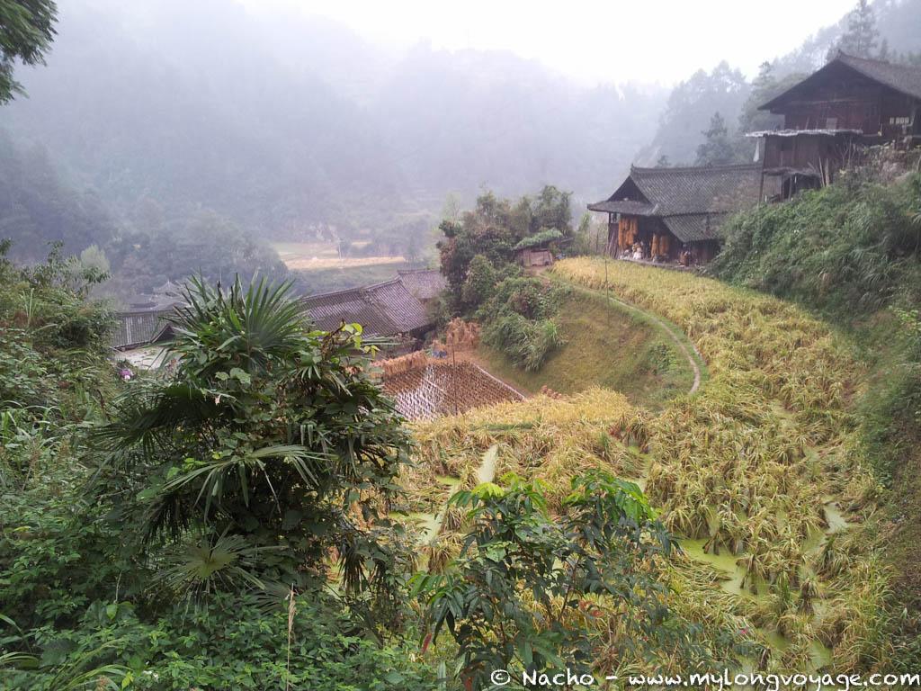 Guiyang and Guizhou 37 164101