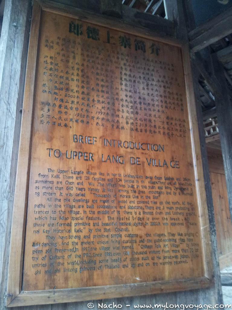 Guiyang and Guizhou 45 171740