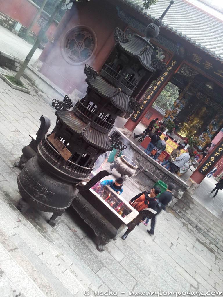 Guiyang and Guizhou 53 171213