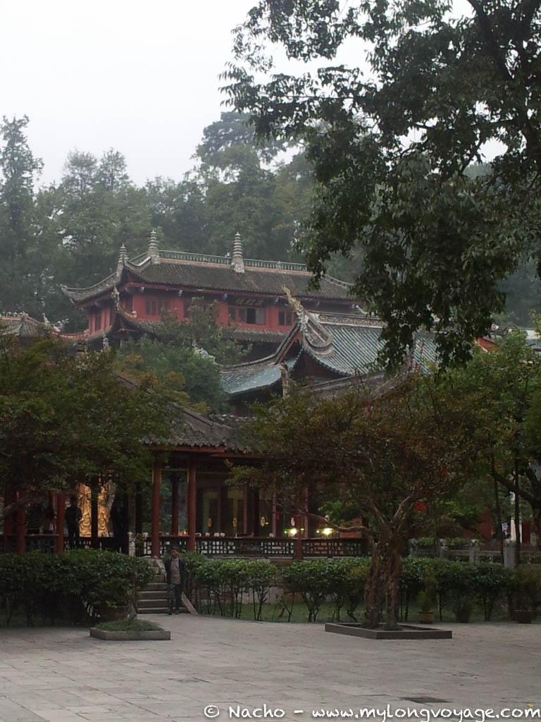 Guiyang and Guizhou 56 172043