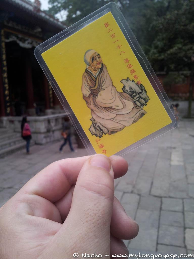 Guiyang and Guizhou 57 172540
