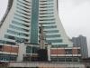 Guiyang and Guizhou 06 145418