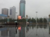 Guiyang and Guizhou 08 150345