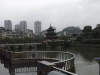 Guiyang and Guizhou 09 162630