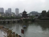 Guiyang and Guizhou 10 162657