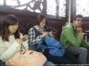 Guiyang and Guizhou 15 163942