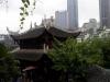 Guiyang and Guizhou 18 165509