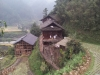 Guiyang and Guizhou 32 161704