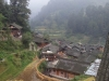 Guiyang and Guizhou 34 162243