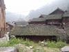 Guiyang and Guizhou 41 165335
