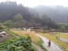 Guiyang and Guizhou 43 171411