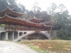 Guiyang and Guizhou 46 172024
