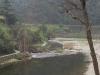 Guiyang and Guizhou 47 172542