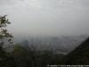Guiyang and Guizhou 49 164826