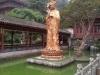Guiyang and Guizhou 51 170955