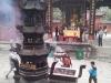 Guiyang and Guizhou 52 171138