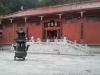 Guiyang and Guizhou 54 171427