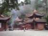 Guiyang and Guizhou 55 171455