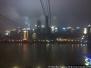 The end, Chongqing
