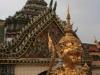 Bangkok 28 39127360