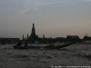 Bangkok 37 39273664
