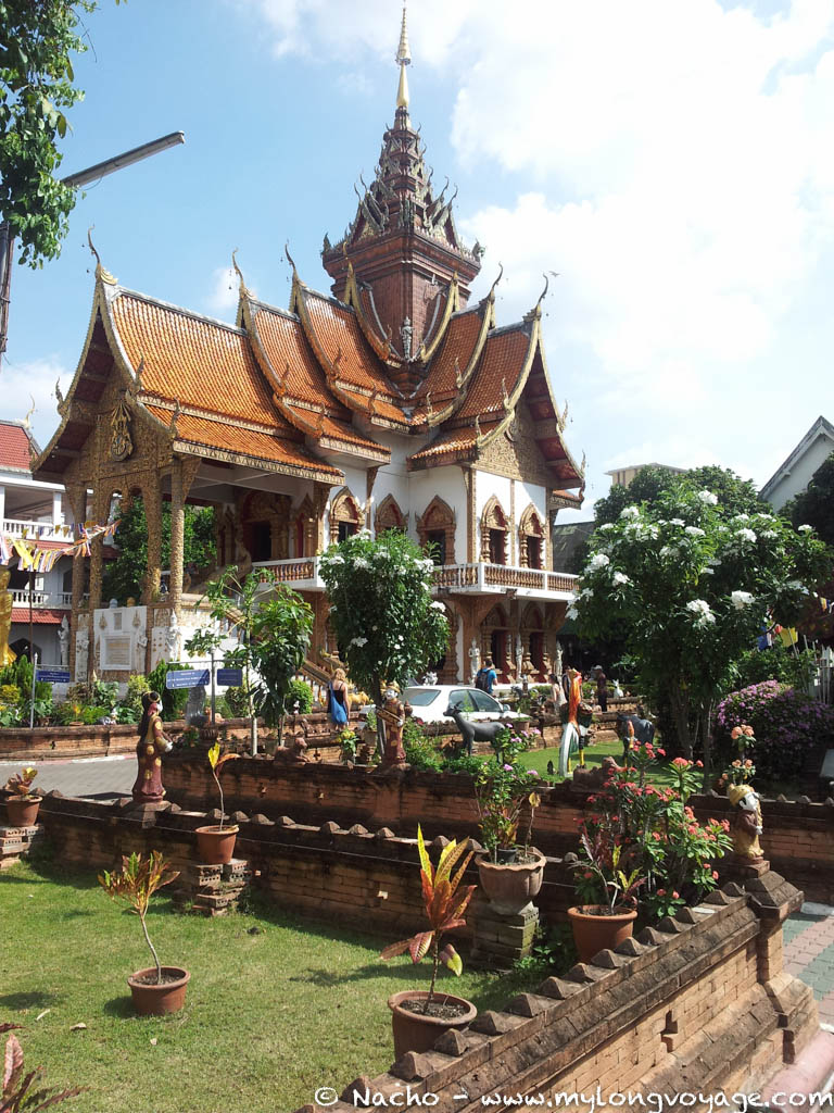 Chiang Mai Easy Riders 115 140613