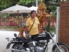 Chiang Mai Easy Riders 13 144545