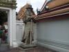 Bangkok Tourist 04 145044