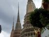 Bangkok Tourist 05 145157