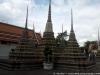 Bangkok Tourist 06 145241