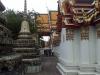 Bangkok Tourist 07 145413