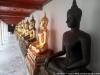 Bangkok Tourist 08 145613
