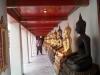 Bangkok Tourist 09 145658