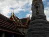 Bangkok Tourist 10 150145