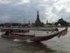 Bangkok Tourist 11 153305