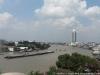 Bangkok Tourist 13 112335