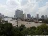 Bangkok Tourist 14 112354