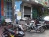 Bangkok Tourist 15 121628