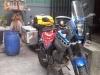 Bangkok Tourist 19 114238