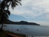 A break in Koh Chang 03 145148