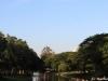 Sunset in Angkor 02 39718208
