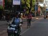 Sunset in Angkor 04 39760832