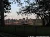 Sunset in Angkor 08 39989696
