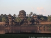 Sunset in Angkor 09 40011776