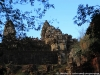 Sunset in Angkor 12 40164672