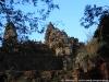 Sunset in Angkor 12 40164672