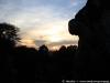 Sunset in Angkor 13 40203968