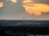 Sunset in Angkor 14 40210624