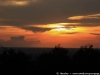 Sunset in Angkor 15 40255104